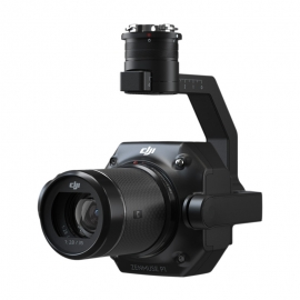 DJI Zenmuse P1 Camera