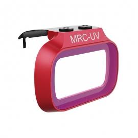 PGYTECH Mavic Mini / Mini 2 MRC-UV Professional Filter