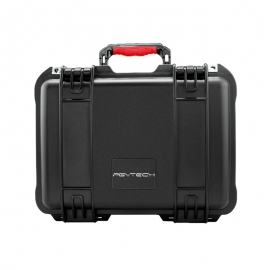 PGYTECH Mavic Air 2 Safety Case