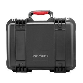 PGYTECH Mavic 2 Safety Case