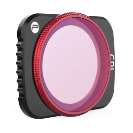 PGYTECH CPL филтър за Mavic Air 2 (Professional)