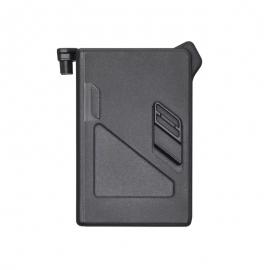 Интелигетна батерия за дрон DJI FPV