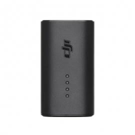 Интелигентна батерия за DJI FPV Goggles