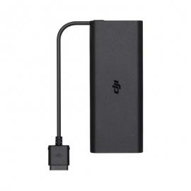 DJI FPV AC Power Adapter
