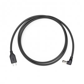 Захранващ кабел за DJI FPV Goggles (USB-C)