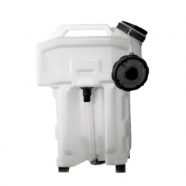 DJI Agras T20 Spray Tank