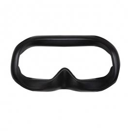 DJI FPV Goggles Foam Padding