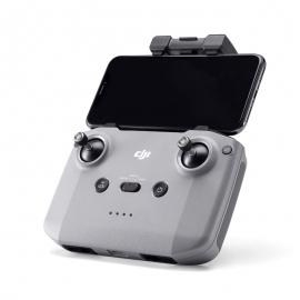 Дистанционно управление за дрон DJI Mavic Air 2 / DJI Air 2S / DJI Mini 2