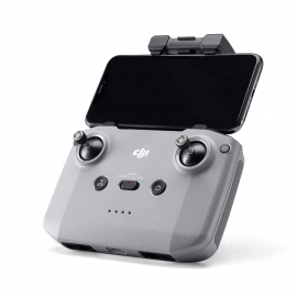 DJI Mavic Air 2 / DJI Air 2S / DJI Mini 2 Remote Controller
