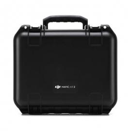 Куфар за дрон Mavic Air 2