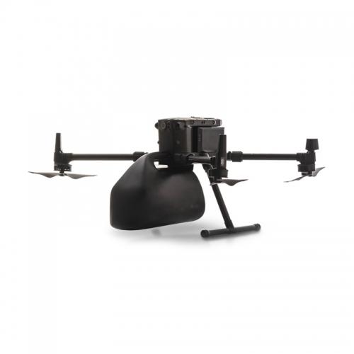 Кутия за доставки с дрон Matrice 300