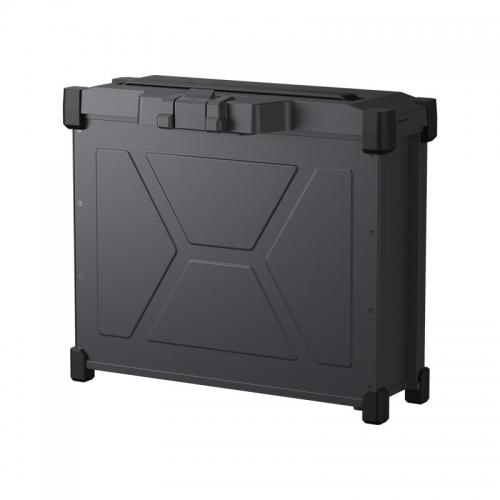 Интелигентна батерия за DJI Agras T30