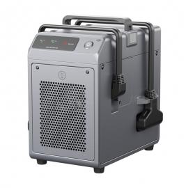 Интелигентно зарядно устройство за дрон DJI Agras T10