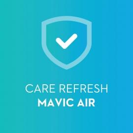 DJI Care Refresh 1-годишен план за DJI Mavic Air