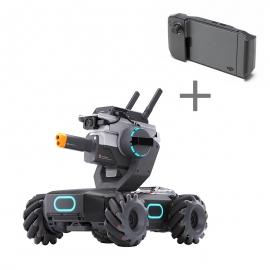 DJI RoboMaster S1 + подарък Геймпад