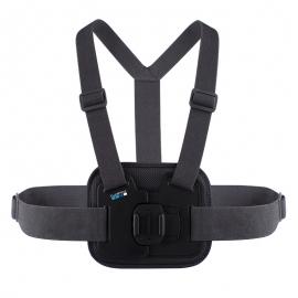 GoPro Нагръдник за екшън камера Chesty