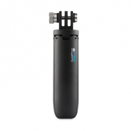 GoPro Shorty (Mini Extension Pole + Tripod) for acton camera