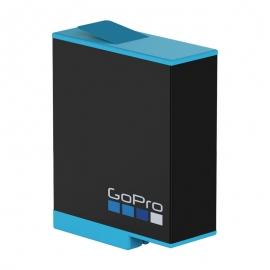 GoPro Презареждаща батерия за екшън камери HERO10 и HERO9