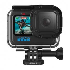 GoPro Водоустойчив калъф за екшън камери HERO10 и HERO9