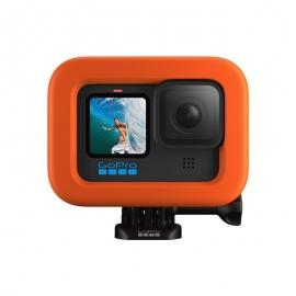 GoPro HERO10 и HERO9 Плаващ калъф за камера