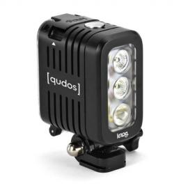 Knog Qudos осветление за камера