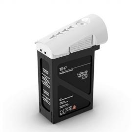 DJI Intelligent Flight Battery за Inspire 1
