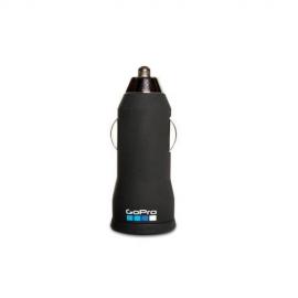 GoPro Зарядно за кола