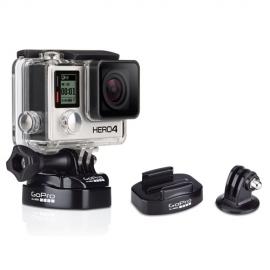 GoPro закрепване за статив