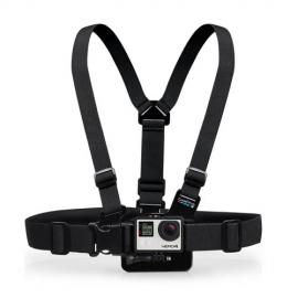 GoPro нагръден колан за закрепяне