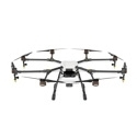 DJI Agras Series agriculture drones