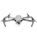 DJI Mavic Pro Drones