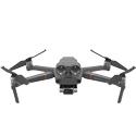Индустриални дронове DJI Mavic