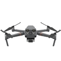 DJI Mavic Industrial Drones