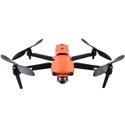 Autel Evo II Drones