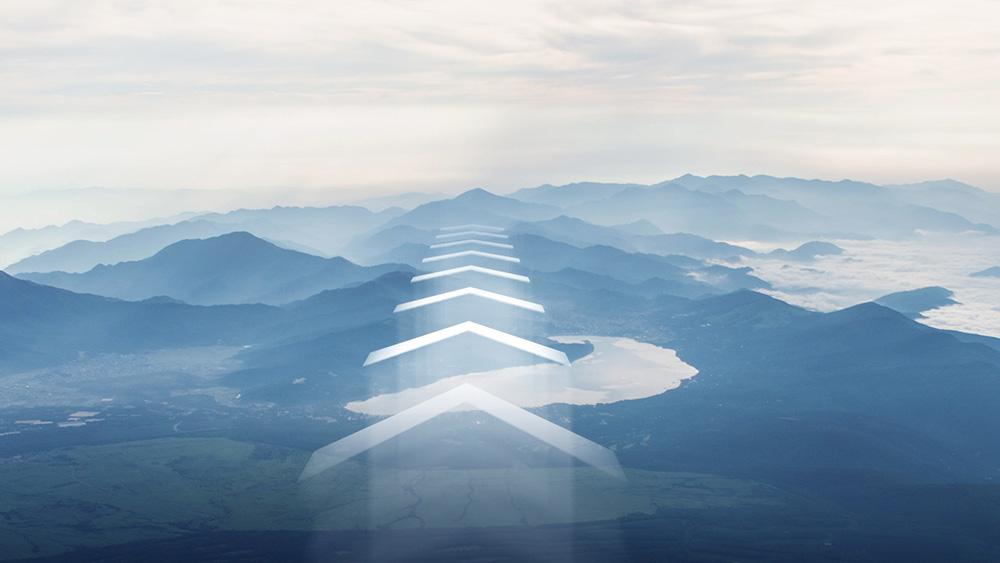 Нови интелигентни полетни режими
