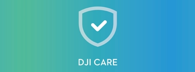 Застраховки за дронове и камери DJI