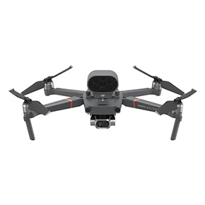 DJI Mavic Enterprise Industrial Drones