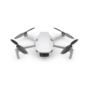 Дронове DJI Mavic Mini